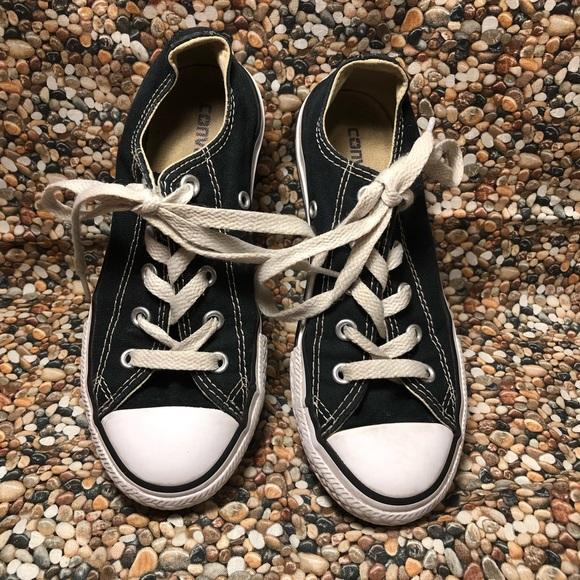 Converse Shoes | Black Size 13 12